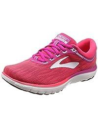 [ 布鲁克斯 ] 女款跑步鞋流量7流量1202621b048