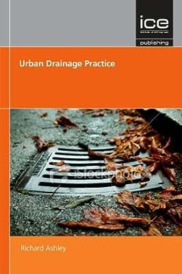 Urban Drainage Practice.pdf