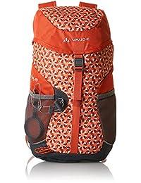 [FOODE] 双肩包 儿童用 小背包10 15002