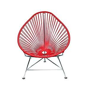 innit Designs baby acapulco 电脑椅