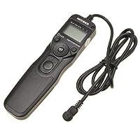 Neewer&reg: Remote Controls (YP-880)