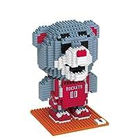 FOCO NBA 中性 3D Brxlz - 吉祥物 球队颜色 均码