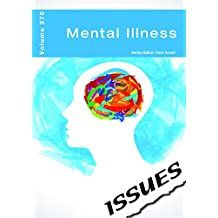 Mental Illness (Issues Book 275) (English Edition)