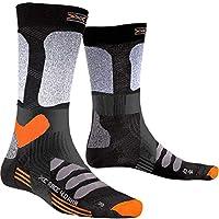 X-Socks Xcountry Race 4.0 女士袜子