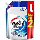 威露士 炫白多效洗衣液(有氧洗) 2kg(新老包装随机发货)