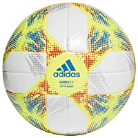 adidas 阿迪达斯 Performance Conext19 训练用足球