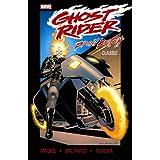 Ghost Rider: Danny Ketch Classic - Volume 1
