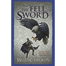 The Fell Sword (Traitor Son Cycle 2) (English Edition)