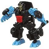 变形金刚 construct A 机器人战士汽车人漂移玩具人偶分类型号