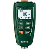 Extech CG204 涂层厚度测试仪