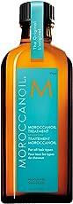 摩洛哥油 Moroccanoil 护发精油100ml(摩洛哥品牌)