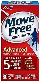 Schiff - Move Free Advanced