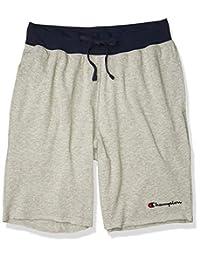 Champion 男式中量级短裤