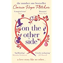 On the Other Side: The number one Sunday Times bestseller (English Edition)