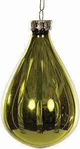 Sage & Co. 681F110020 悬挂玻璃装饰品,*