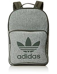 adidas 阿迪达斯 中性 背包
