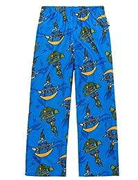Fortnite 男童针织睡裤