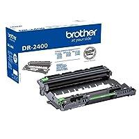 Brother DR2400 原装滚筒单元一包