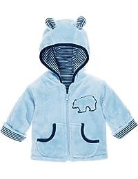 Schnizler 婴儿外套