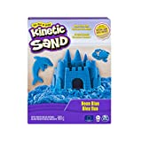 KINETIC Sand 6033332–沙 mouldable 各种颜色