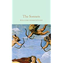 The Sonnets (Macmillan Collector's Library) (English Edition)
