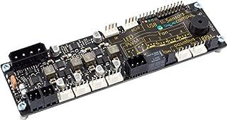 Aquacomputer Aquaero 6 LT USB 婴儿车