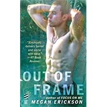 Out of Frame (In Focus Book 3) (English Edition)