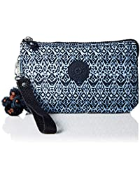 Kipling Creativity XL 印花袋
