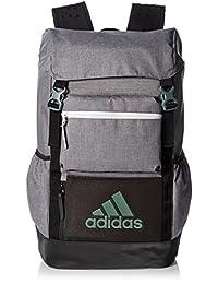 adidas 阿迪达斯 TRAINING 中性 ST BP15 CORHTR双肩背包 BK5696 基础麻灰 NS