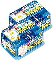 KOSE 高絲 clearturn 精華面膜(維生素C)30次 2件+贈品 日本亞馬遜限定