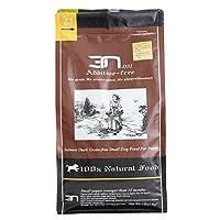 BOTH N3无添加鸭肉三文鱼天然无谷小型犬幼犬粮(12月龄以下幼犬) D51 6.8kg(亚马逊自营商品, 由供应商配送)