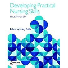 Developing Practical Nursing Skills (English Edition)