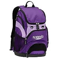 Speedo 中性款 teamster 背包