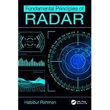Fundamental Principles of Radar (English Edition)