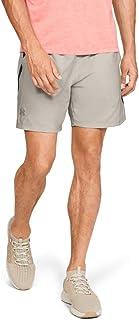 Under Armour 安德玛 男士 Launch Sw 7'' 短裤