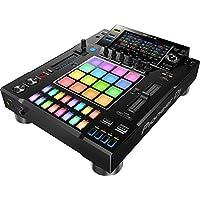 Pioneer DJ 性能DJ 太阳能 DJS-1000
