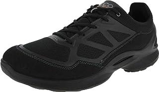 ECCO 爱步 健步Biom Fjuel 男式越野跑鞋 户外徒步鞋