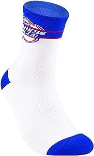 Baisky Sportswear-自行车袜(26 厘米 - 29 厘米)-纪念品3种