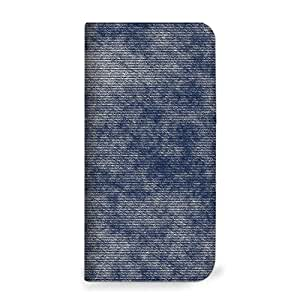 mitas iphone ケース131NB-0095-A/SO-02F 2_Xperia Z1 f (SO-02F) A(无腰带)