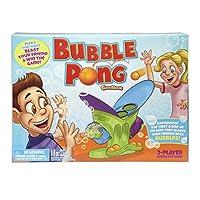 加齐 llion 36275 Bubble 乒乓球