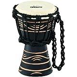Nino Moon Rhythms 系列非洲金杯,超小号NINO-ADJ4-XXS Extra Extra Small