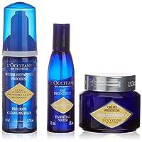 L 'occitane 3253581387559沐浴露 , 1包装 ( 1 x 200克 )