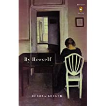 By Herself (Penguin Poets) (English Edition)