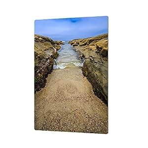 ArtWall Scott Campbell Make Way 2 24X36 0sca042a2436a