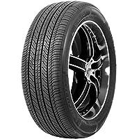 MICHELIN 米其林 轮胎 205/55R16 Energy MXV8 91V (供应商直送)