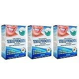 Temptooth #1 卖家信赖的原装临时牙齿更换产品 x3