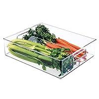 InterDesign fridge binz 深 BIN