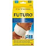 Futuro 70005090108 09027IE 颈部支撑项柔软可调节