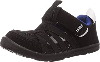 IFME 儿童凉鞋 防水鞋底 男童 15厘米~21厘米 30-0117