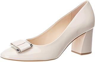HÖGL 女士 Fancy 高跟鞋